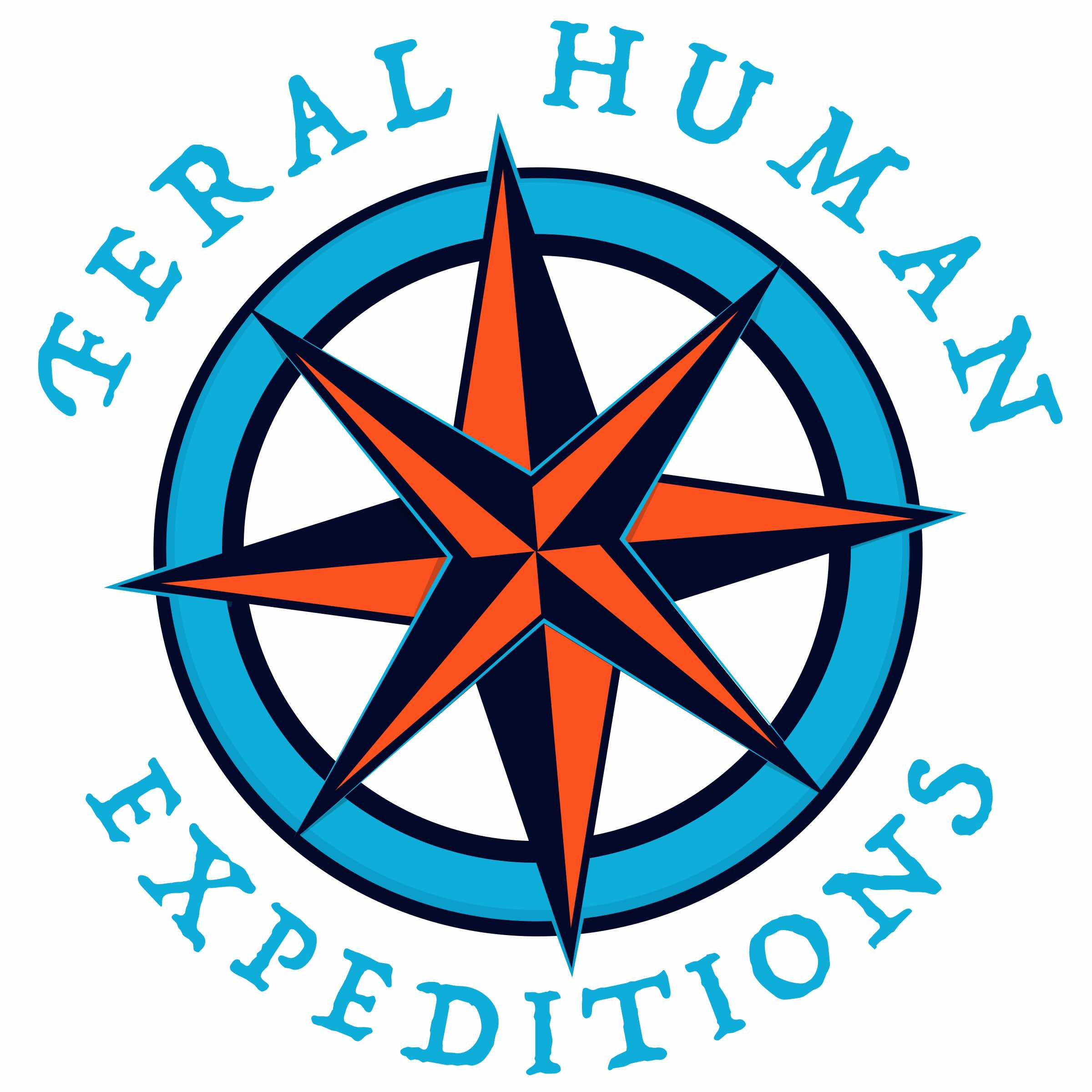POWERED BY - FERAL HUMAN EXPEDITIONS