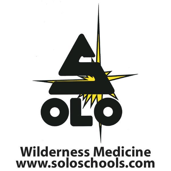 SOLO_Logo.jpeg