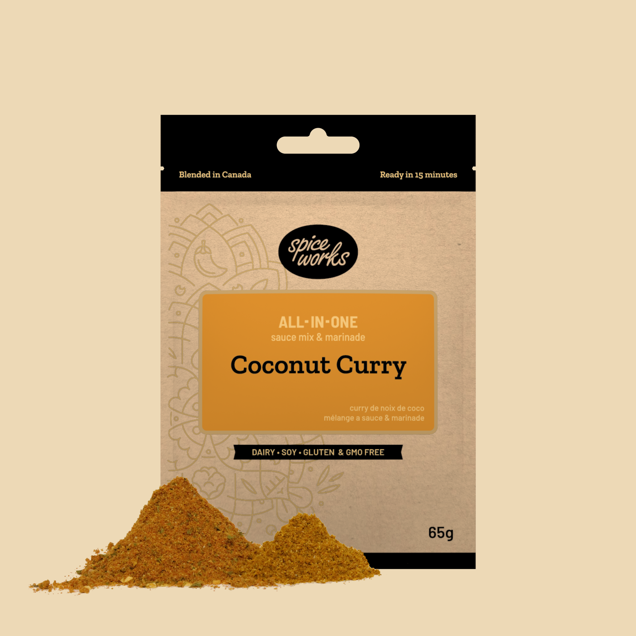 sw_coco curry - 061119.png
