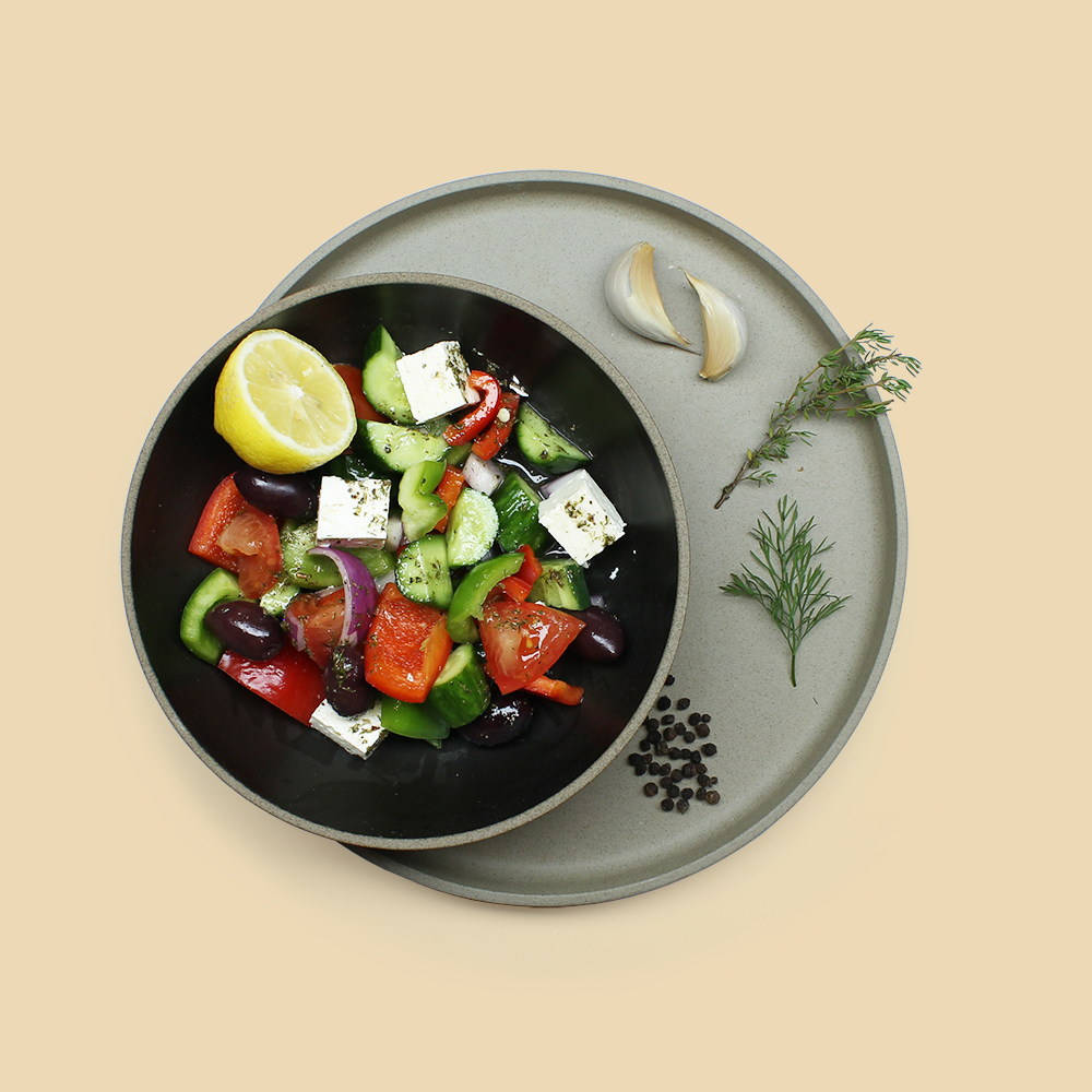 sw_greek salad - 070719.jpg