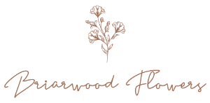 Brairwood_logo-01 - Edited (1).png