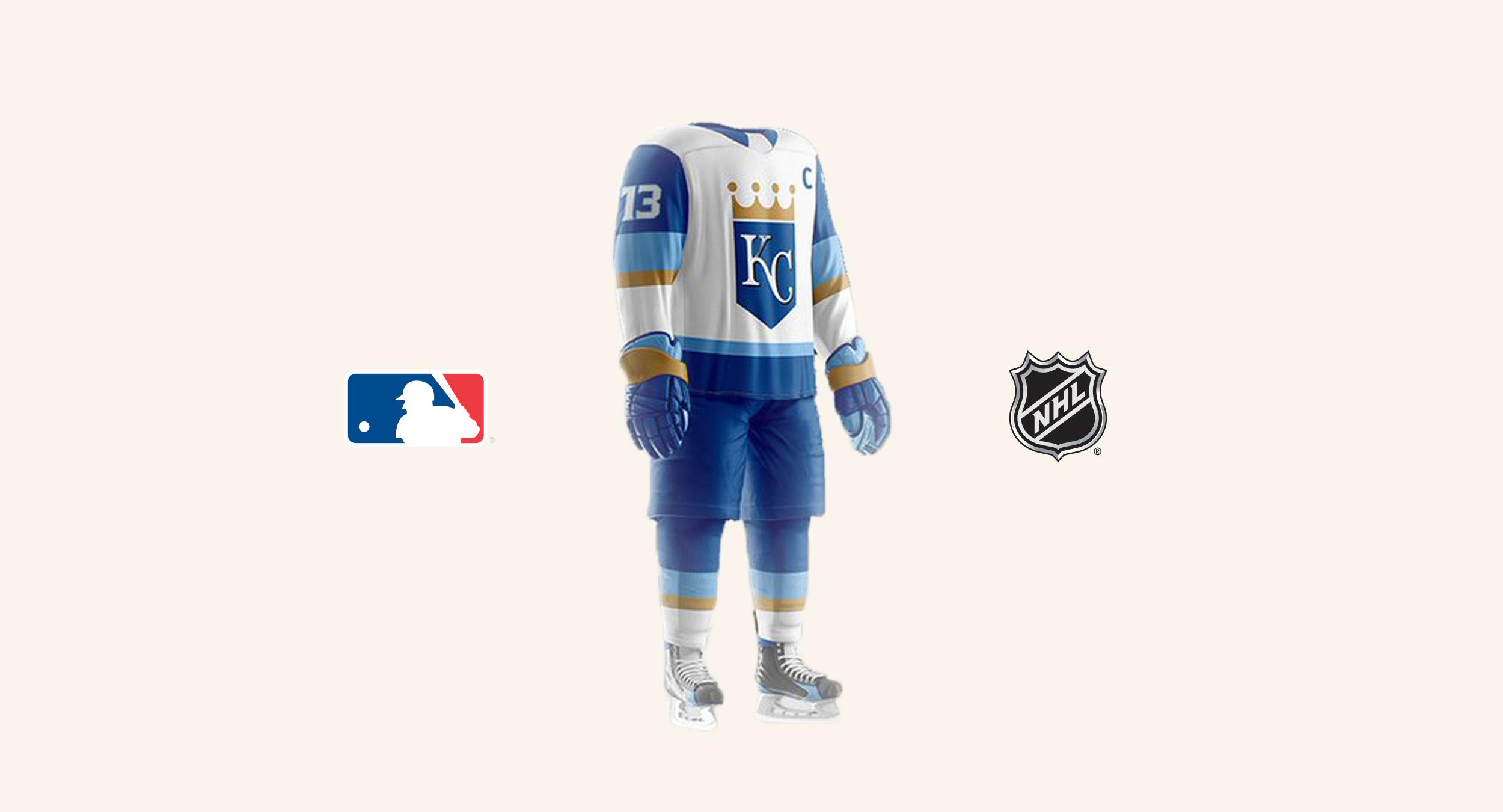 Crédit photo (uniforme) :  @Ferry_Designs