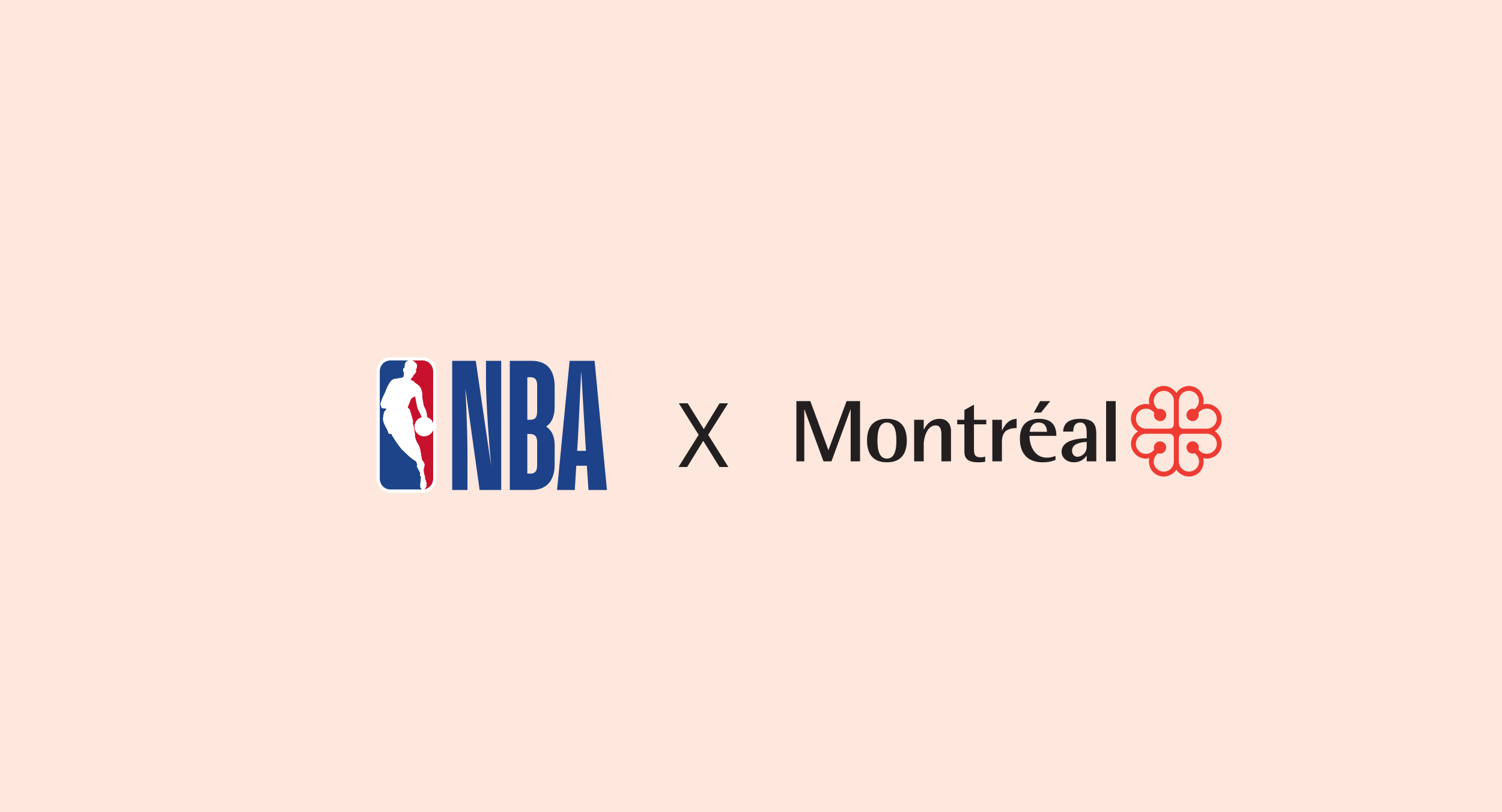 marque-finale-equipe-nba-montreal.png