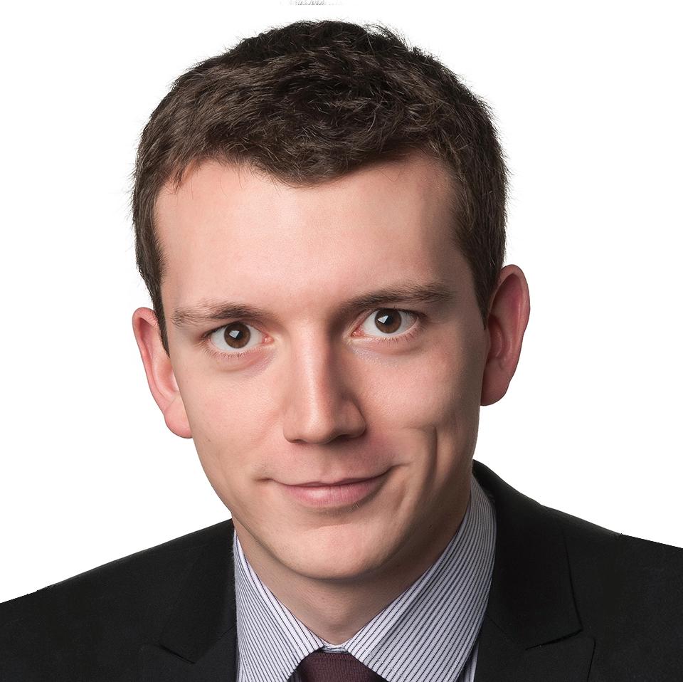 Mikaël Guillemette - Collaborateur