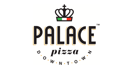 Palace Pizza.png