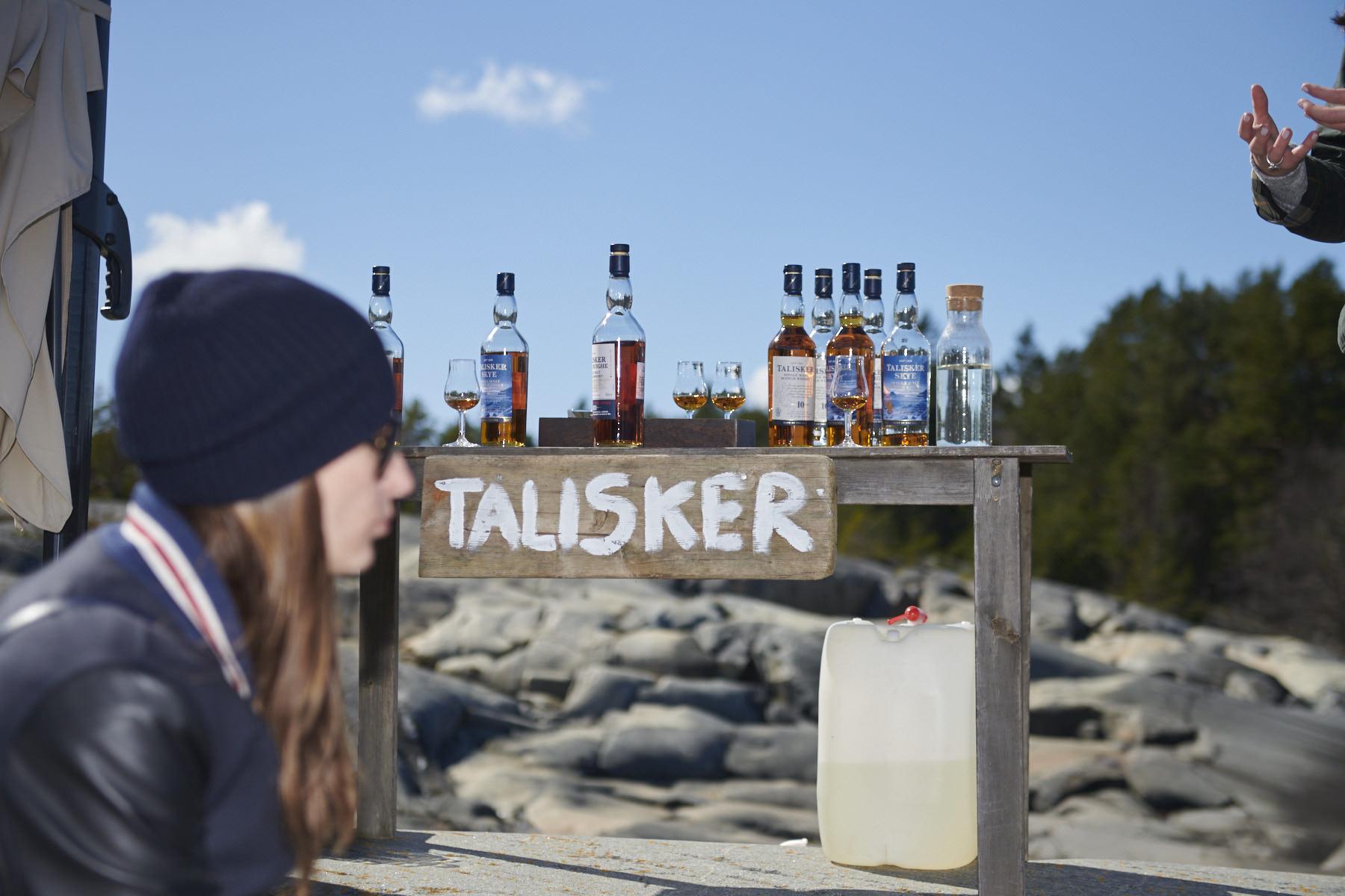 20180425-Talisker-0231.jpg