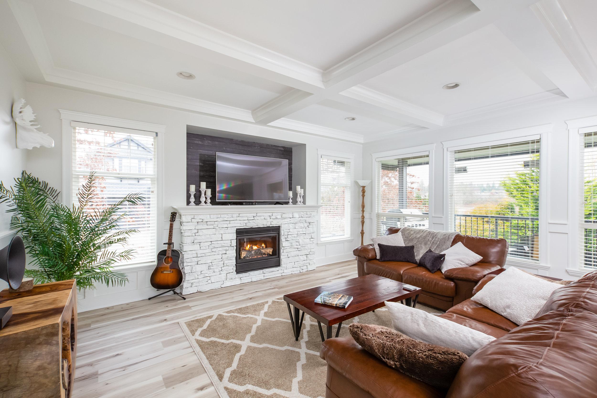 Carolyn Pogue Coquitlam Realtor Buying