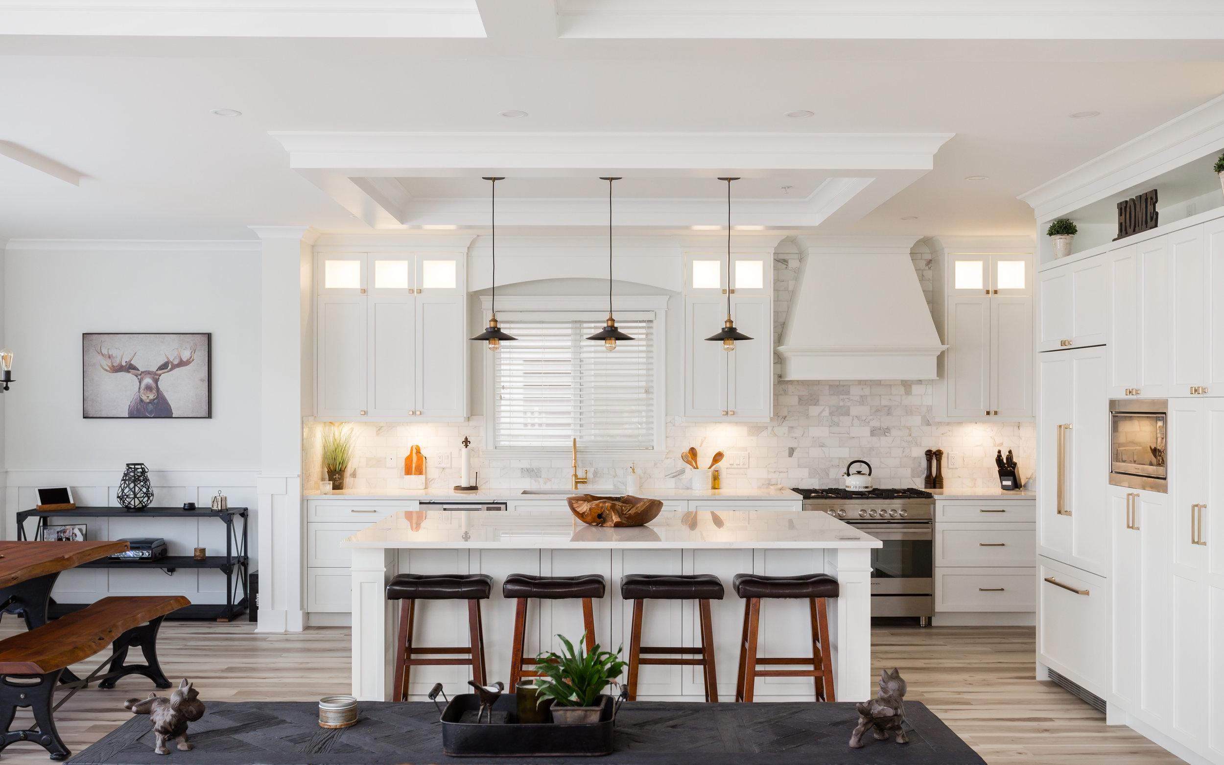 Carolyn Pogue Realtor Home Evaluation