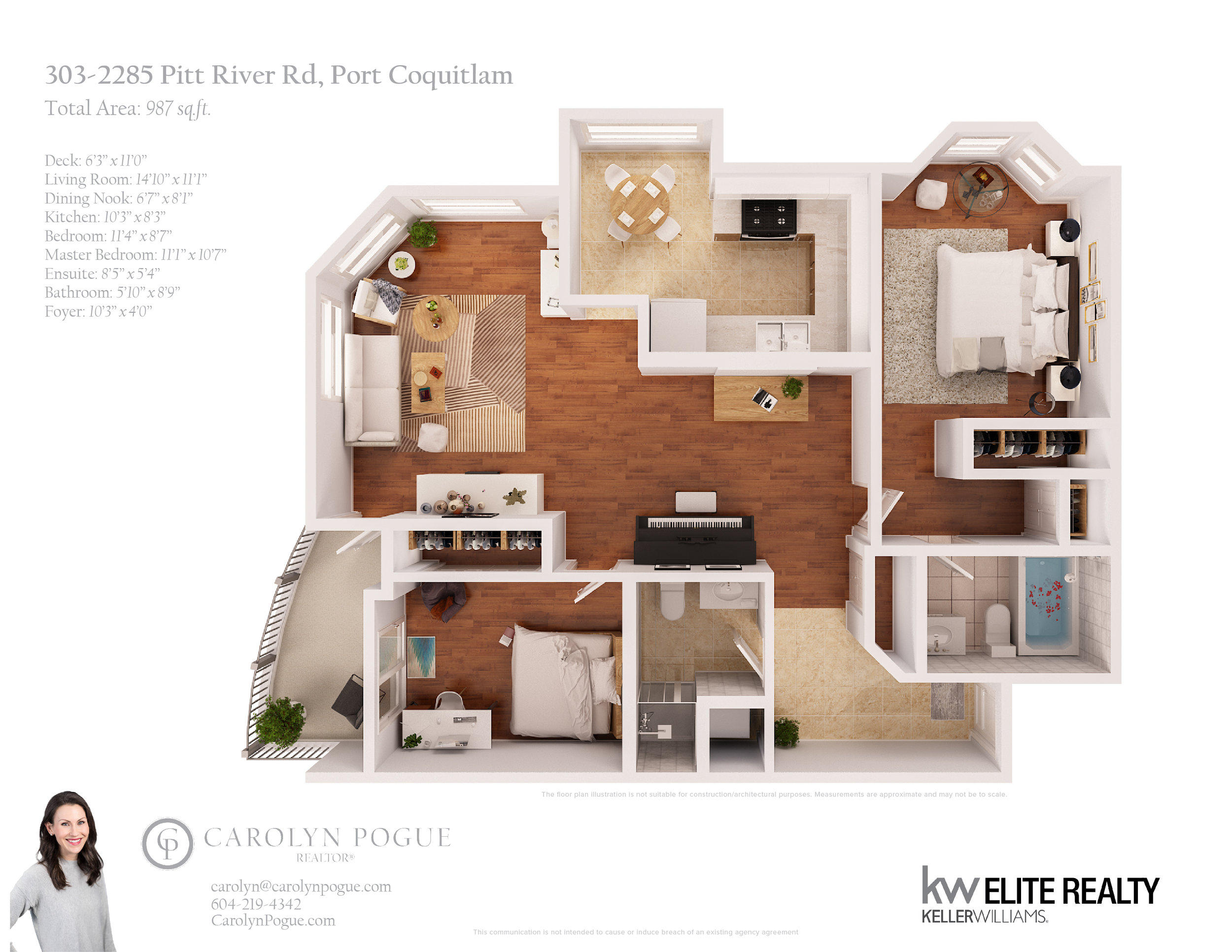 Carolyn-Pogue-Realtor-Floorplan