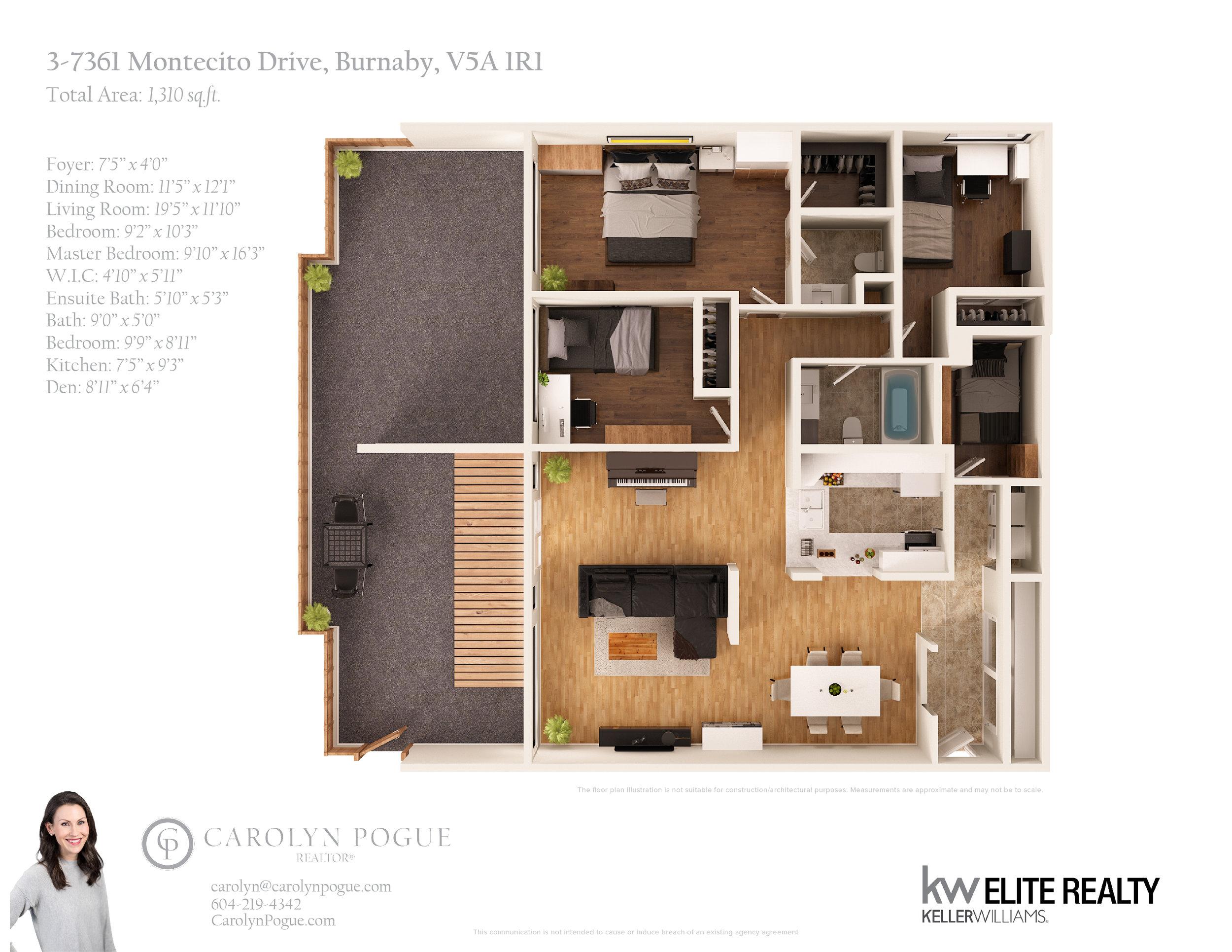 3-7361 Montecito Drive - Branded 3D Floor Plan.jpg