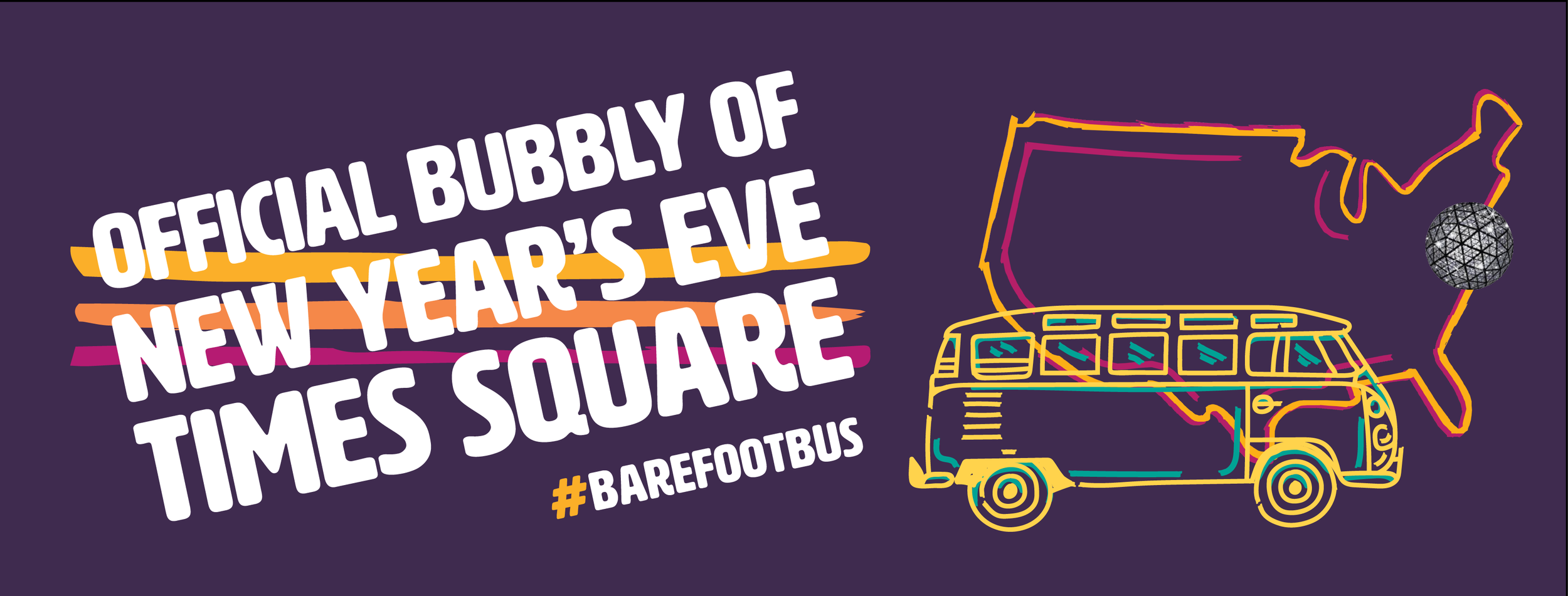 Copy of Barefoot-NYE-CoverPhoto-01.png