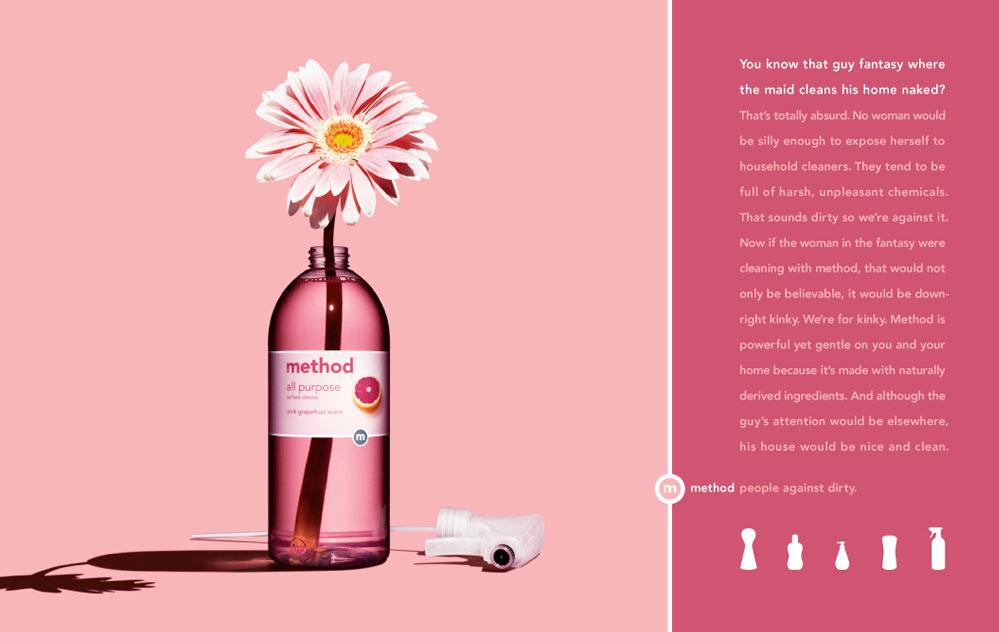 Method-Print-Pink.jpg