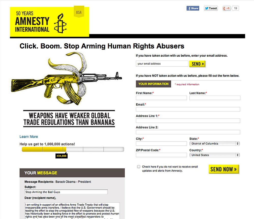 amnesty-image2.jpg