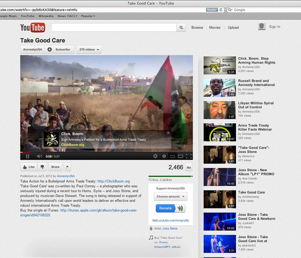 amnesty-youtube.jpg