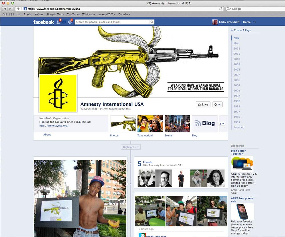 amnesty-facebook.jpg