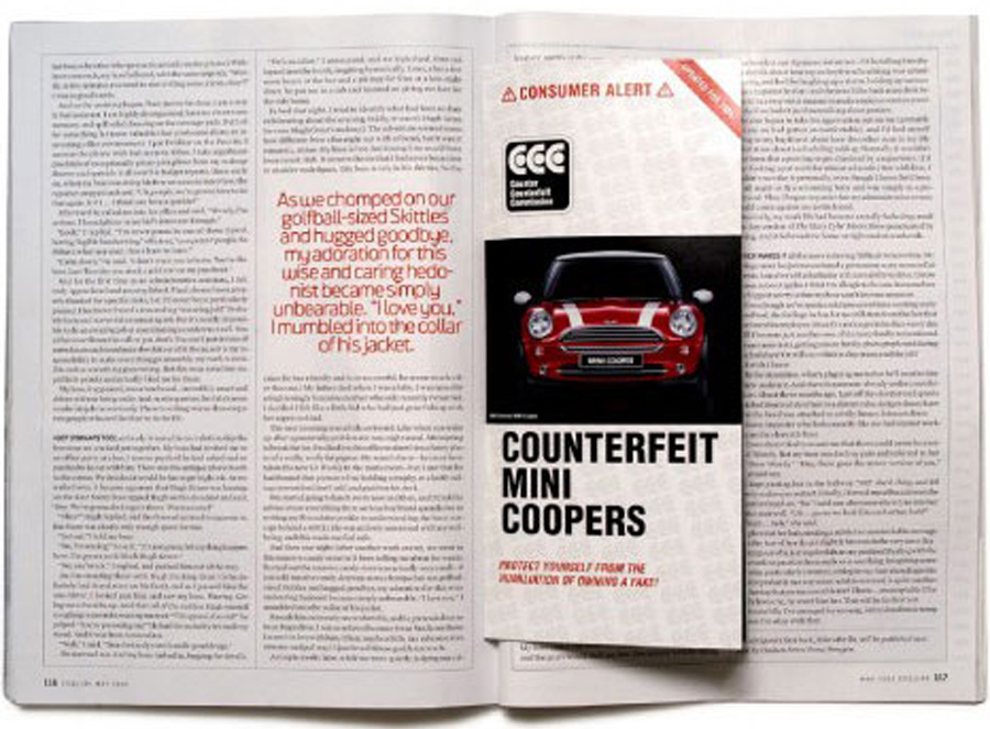 mini-counterfeit-ibminc.jpg
