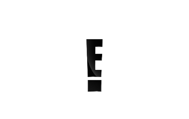 e entertainment logo.jpg