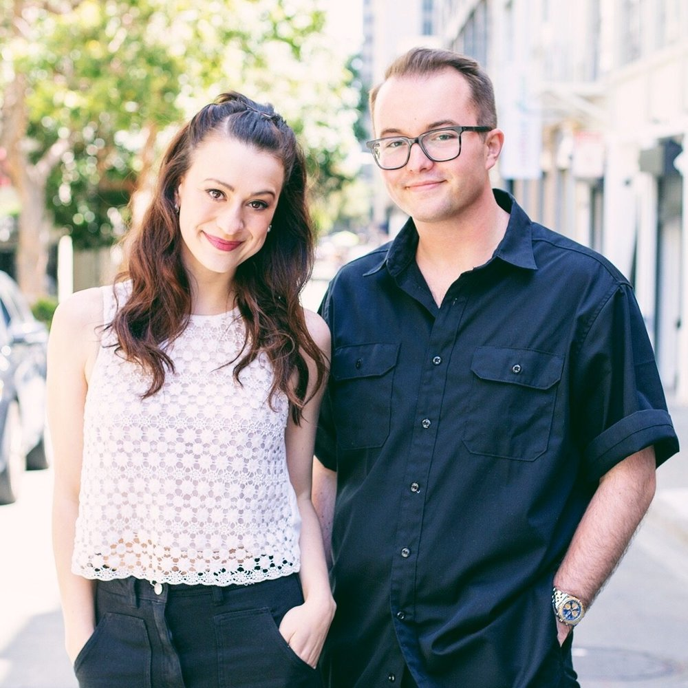 "SF EGOTIST: ODYSSEUS ARMS PROMOTES CREATIVE TEAM  Great news out of Odysseus Arms. They announced today the promotion of Madeline Lambie and Jarrod Gustin to Associate Creative Directors. ""Madeline and Jarrod have been a tremendous part of our work, culture and successes in recent years, and we're thrilled to promote them to Associate Creative Directors"", said Partner/Chief Creative Officer, Franklin Tipton.  Read More >"