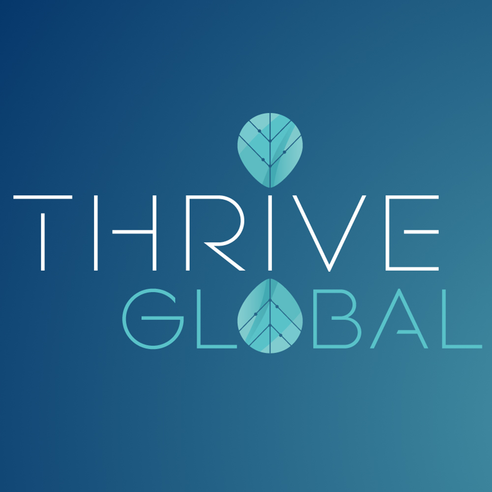 "THRIVE GLOBAL: LIBBY BROCKHOFF: ""5 MISCONCEPTIONS"" ABOUT SAYING ""NO""  ""While ""yes"" is the secret password to many of life's magical experiences (""Yes, I'll marry you,"" ""Yes, I accept the job,"" ""Yes, I want guac for an extra dollar"") the word ""no"" can be just as powerful in generating higher standards for yourself and others."" Our CEO Libby Brockhoff sounds off on saying ""no"" for Arianna Huffington's Thrive Global.  Read More >"