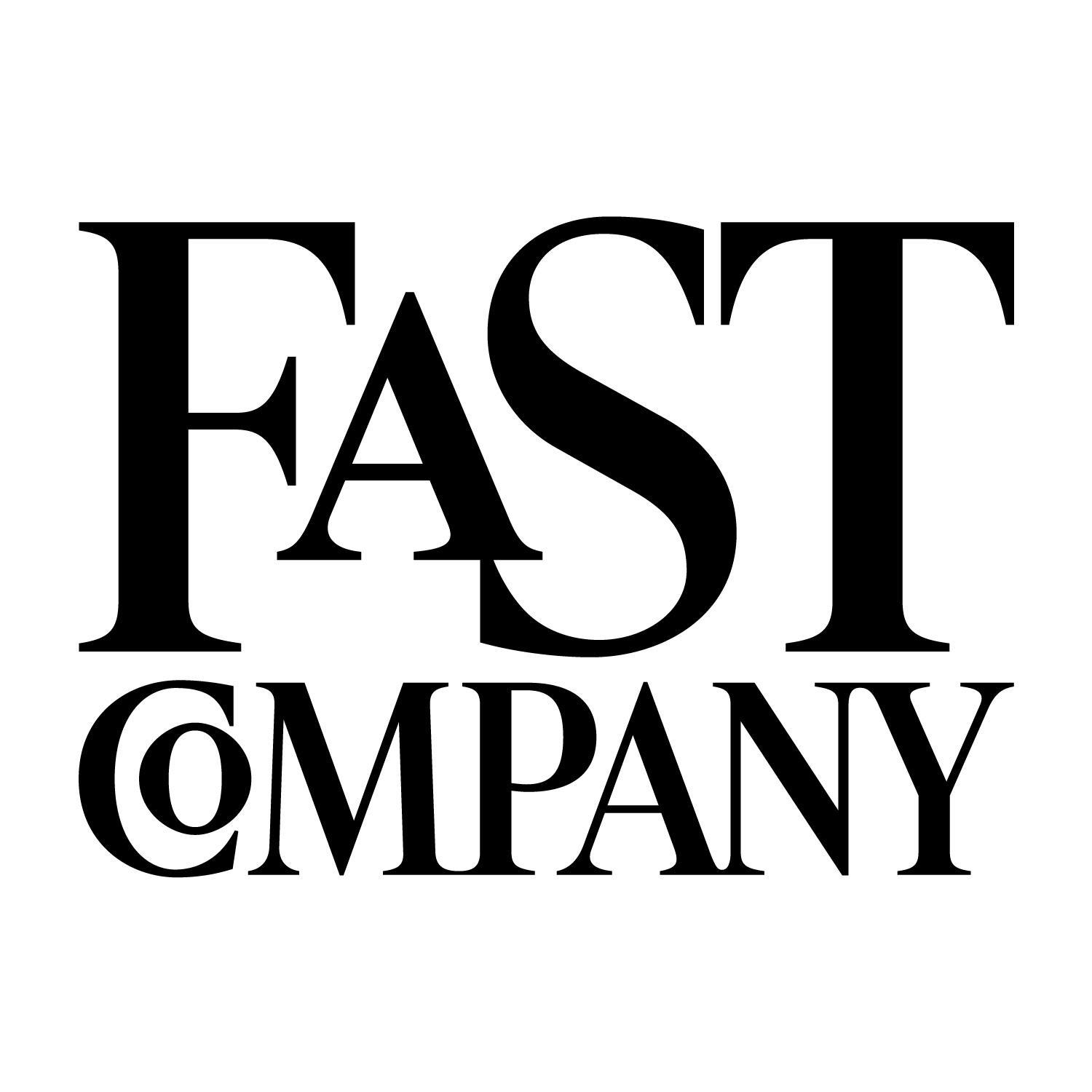 "FAST COMPANY: HOW HOTELTONIGHT'S LOGO BOOSTS REVENUE BY MORE THAN 10% A YEAR  Odysseus Arms work for HotelTonight featured in Fast Company. HotelTonight has the hardest working logo in the business. The bed-shaped ""H"" emblem figures prominently in the company's new ad campaign. And over the past five years, the logo has boosted HotelTonight's revenue by more than 10% each year.  Read More >"