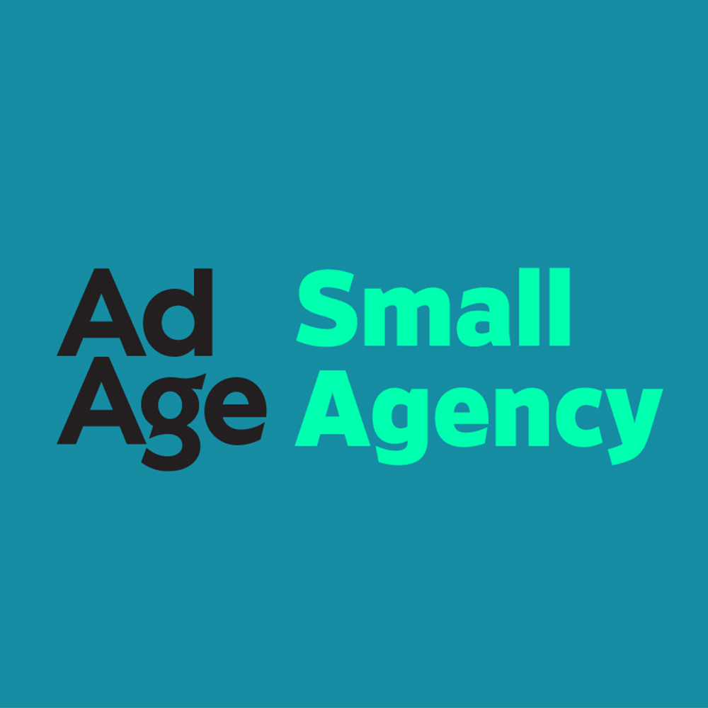 AD AGE: ODYSSEUS ARMS WINS GOLD AT THE AD AGE SMALL AGENCY AWARDS  The 'road less traveled' has proven to be paved with gold for San Francisco ad boutique Odysseus Arms – a winner at AdAge Small Agency Awards 2014. Winning Gold for a Nationals agency sized 1-10 employees, the 9-person shop has become a go-to creative powerhouse for huge brands like Microsoft, Coca-Cola, YouTube, Ubisoft and Capital One.  Read More >