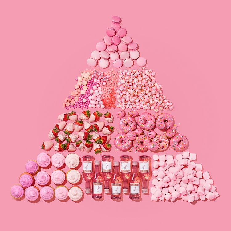 BF_April_PinkPyramid.jpg
