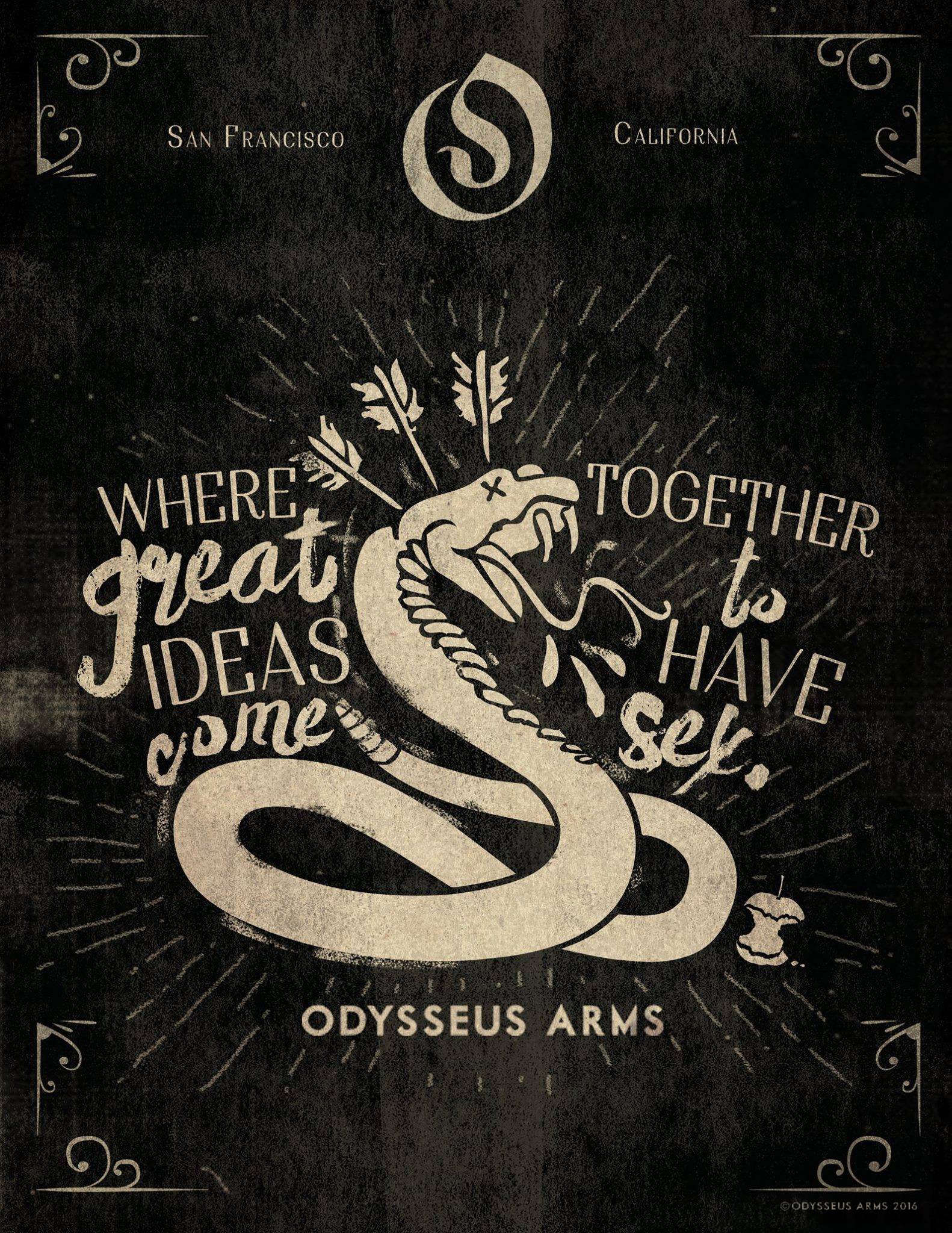 snake_poster.jpg