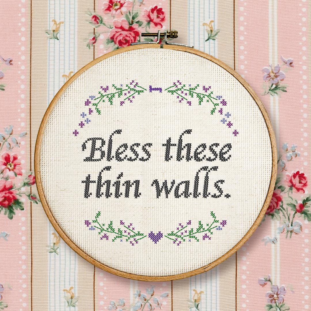cross-stitching_0000_01-bless-1.jpg