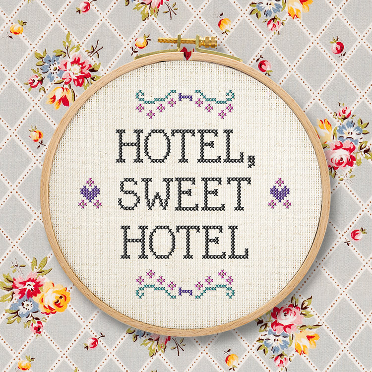 cross-stitching_0003_04-hotel-sweet-hotel.jpg