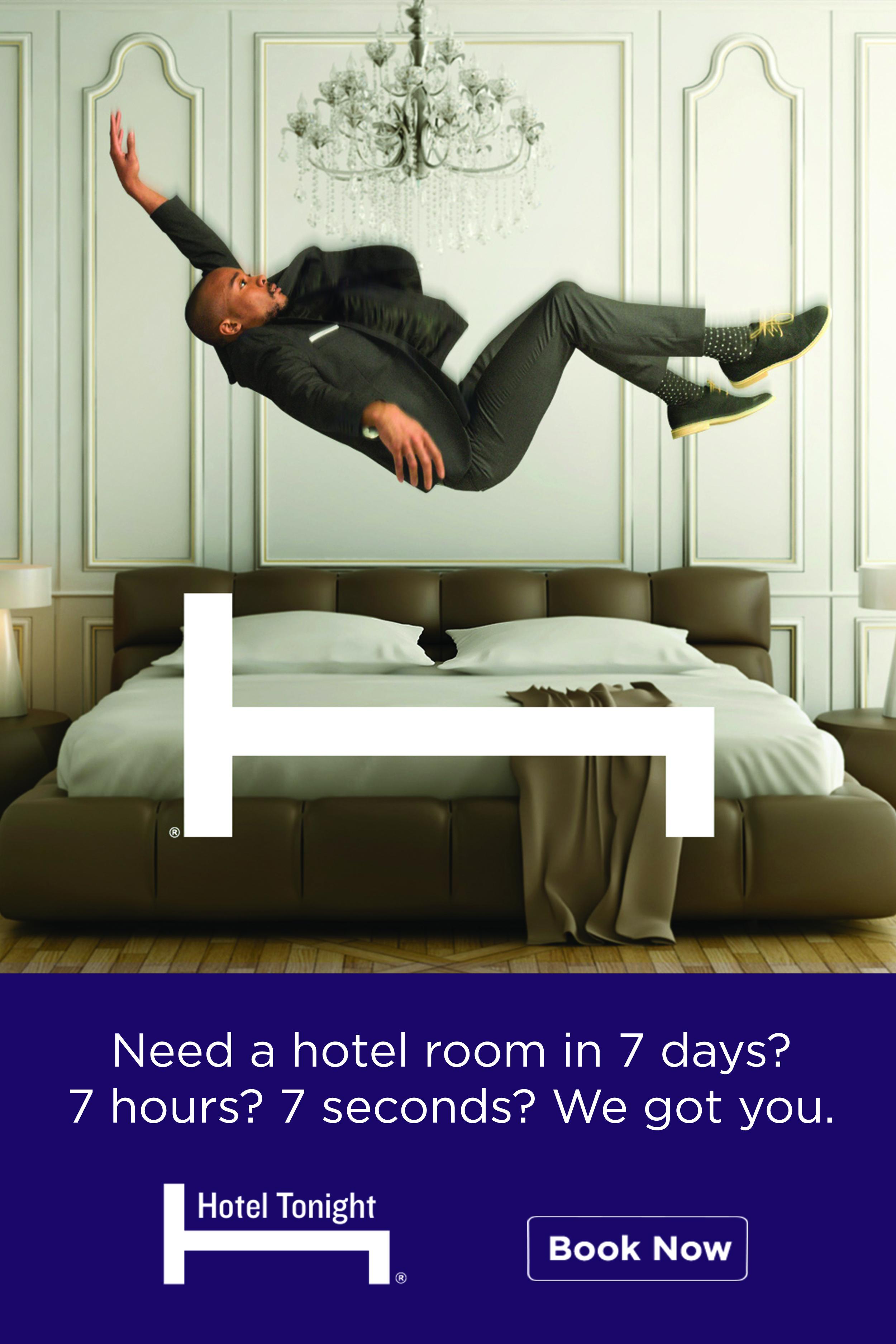 HTFINAL-Luerzers-HotelRoom.jpg