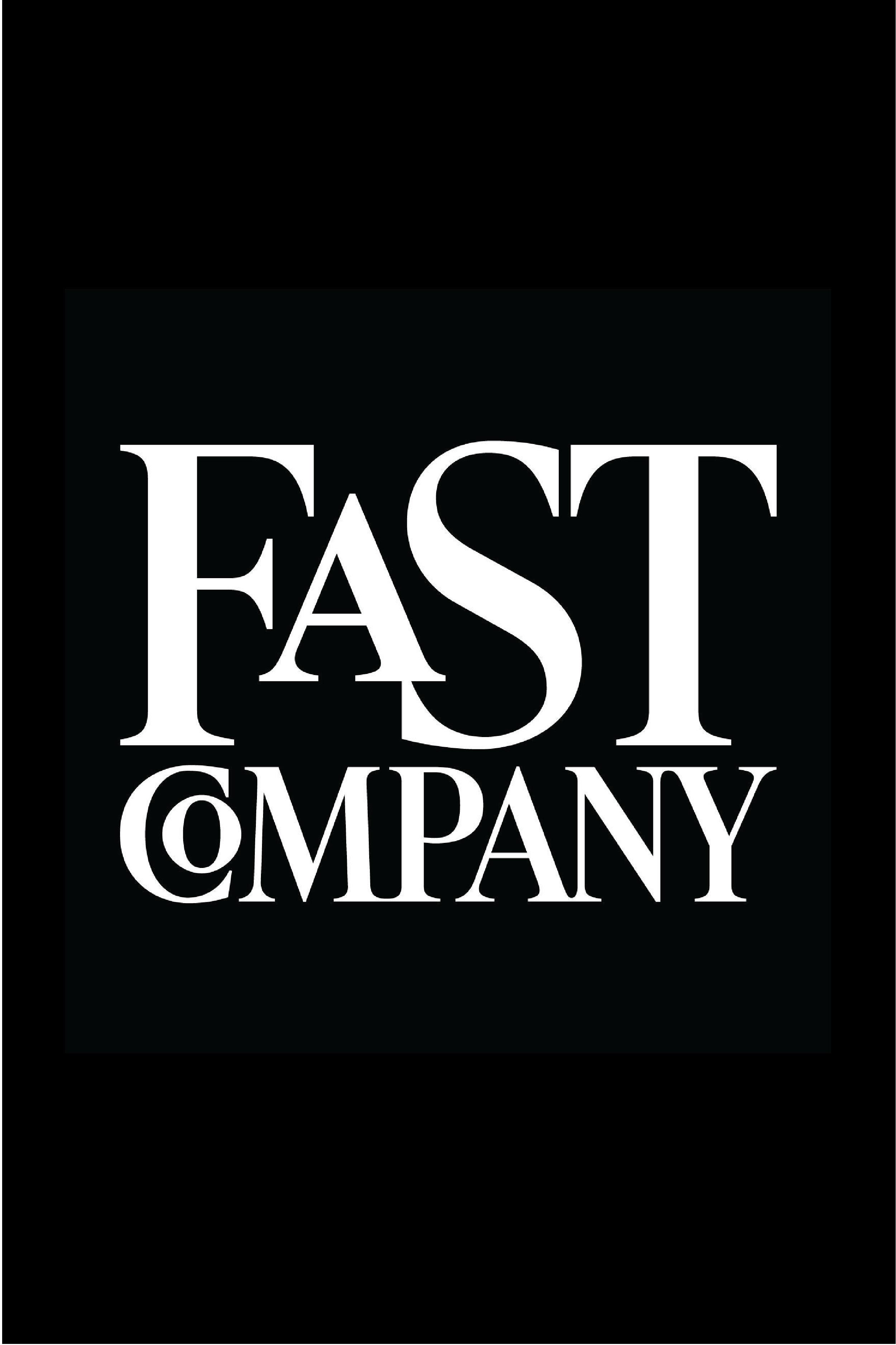 fastcompanysquare-01.png
