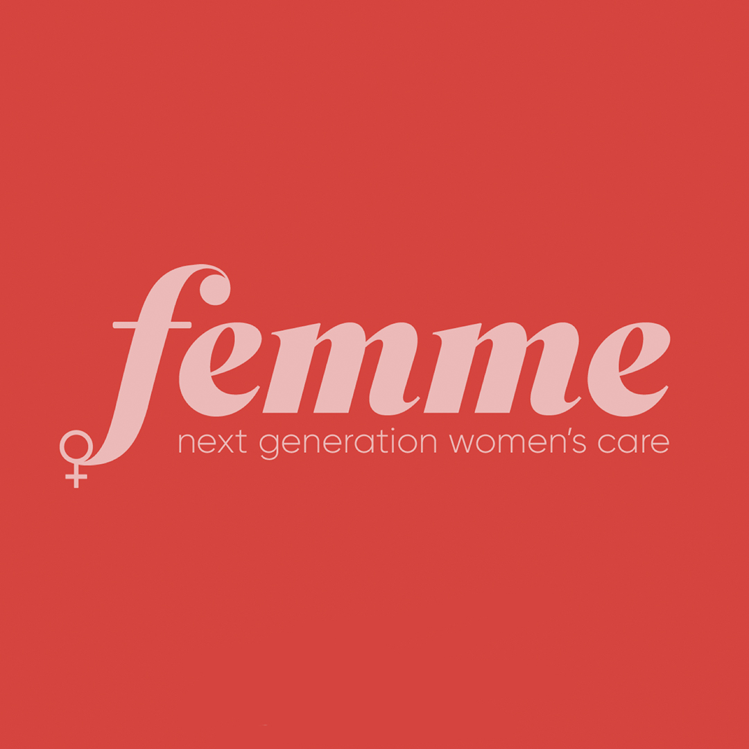 NEW WOMEN'S URGENT HEALTHCARE FEMME TEAMS UP WITH ODYSSEUS ARMS  Welcome to Femme -- urgent care designed for women, by women. The service, designed for those seeking help for OB/GYN-related issues, is the pioneering movement from Bloom Medical Management Group LLC.   Read More >