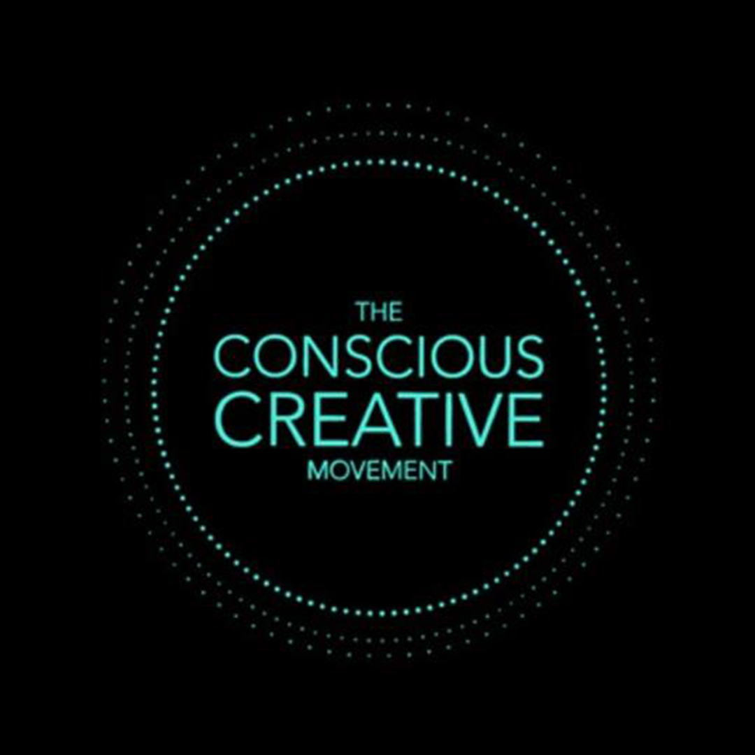 "4A'S LAUNCHES CONSCIOUS CREATIVE MOVEMENT WITH DAVID&GOLIATH  ""Welcome to the Conscious Creative Movement. It's a new breed of purpose-driven powerhouse that brings together heart-driven creators who believe ideas and positive thinking can change the world for the better."" Odysseus Arms is proud to be a part of this #ConsciousCreative initiative with David&Goliath and the 4A's  Read More >"