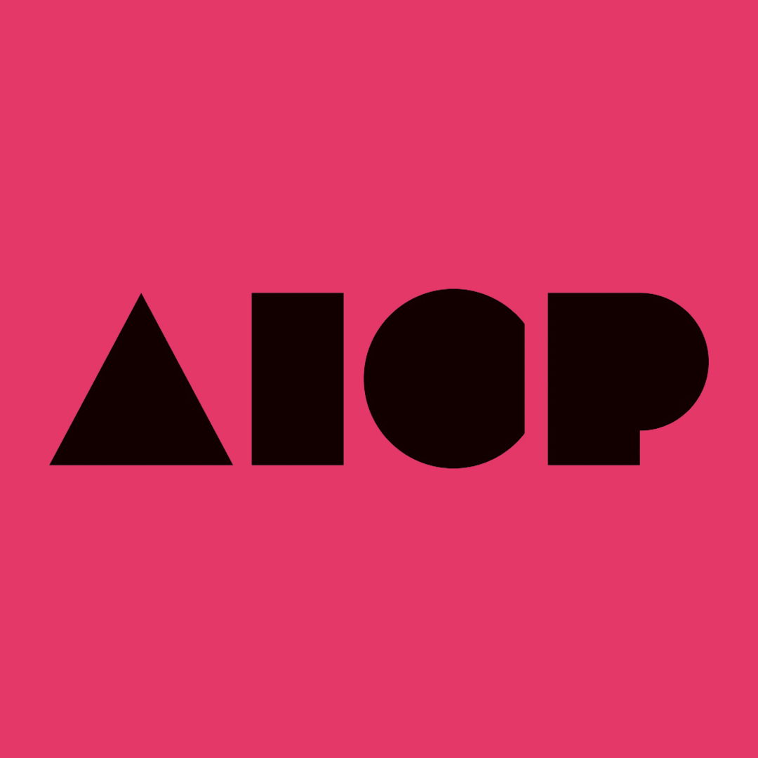 AICP WEEK IN NYC: LIBBY BROCKHOFF LEADS A PANEL ON INFLUENCERS AND THE MODERN DAY BRAND  Read More >