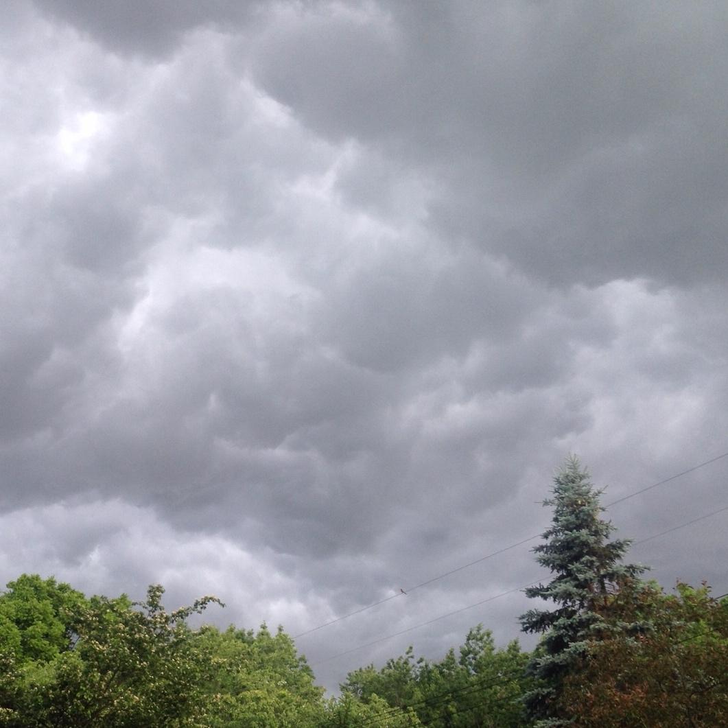 stormy+weather.jpg