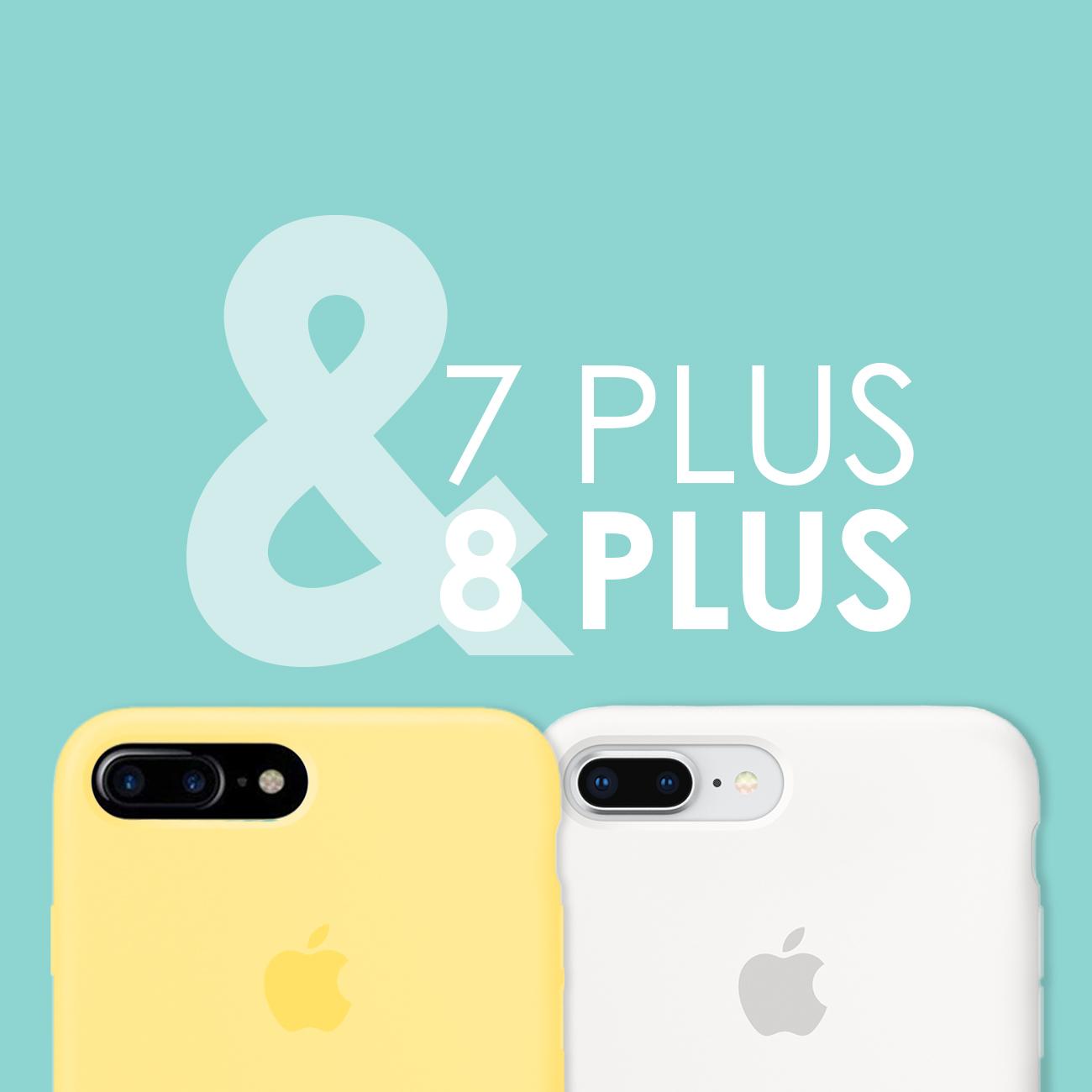 IPHONE 7 PLUS & 8 PLUS.jpg