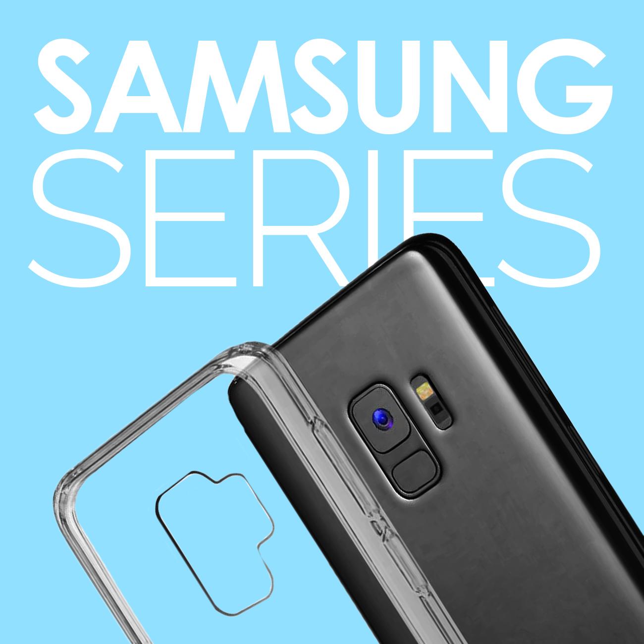 Samsung Series.jpg