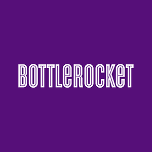 bottlerocket_wine.png