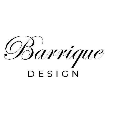 BarriqueDesign.jpg