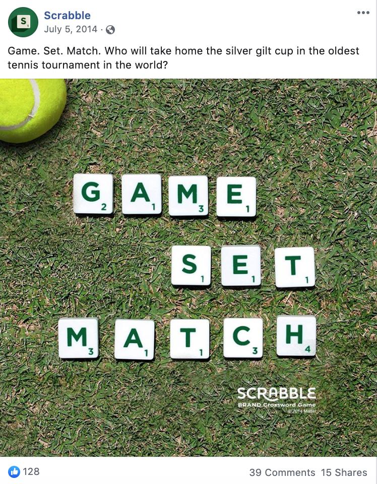 Scrabble2.png