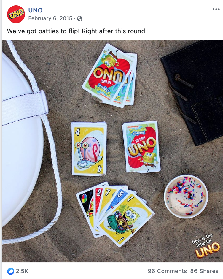 UNO8.png
