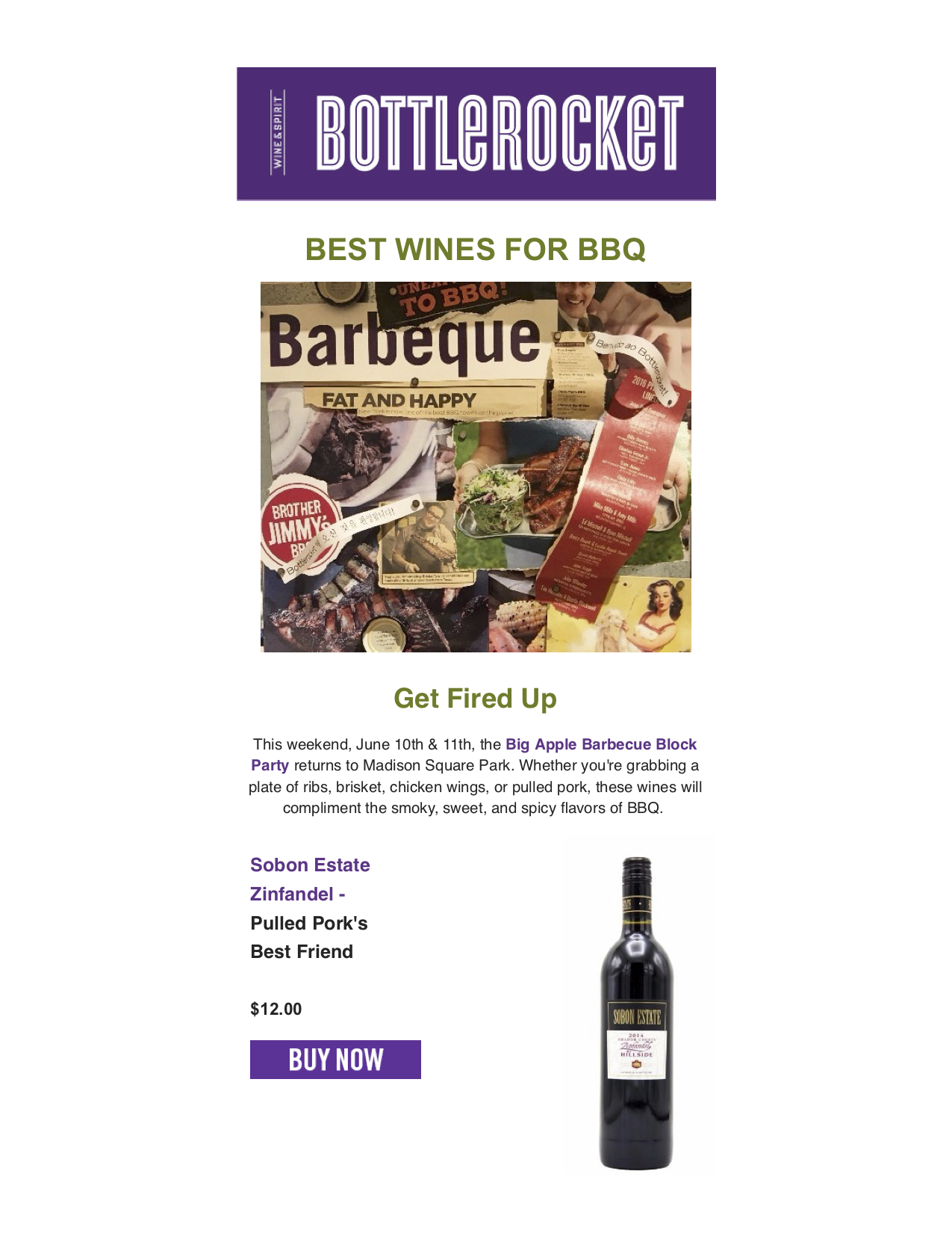 BR - Big Apple BBQ & Perfect Wine Pairings.png