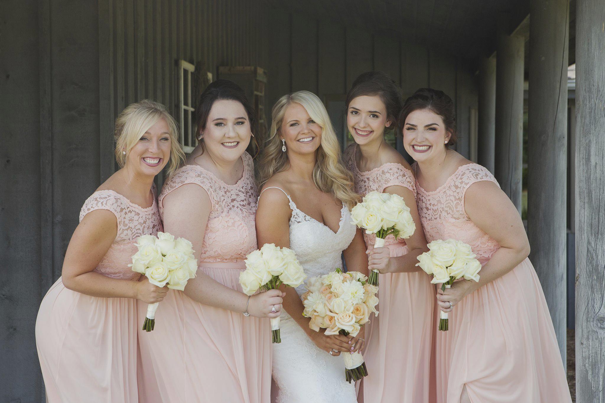 bride10.png