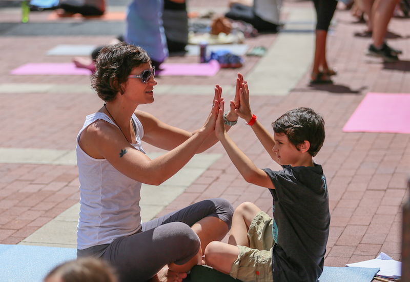 Monumental-Yoga-6-21-15-68-copy.jpg