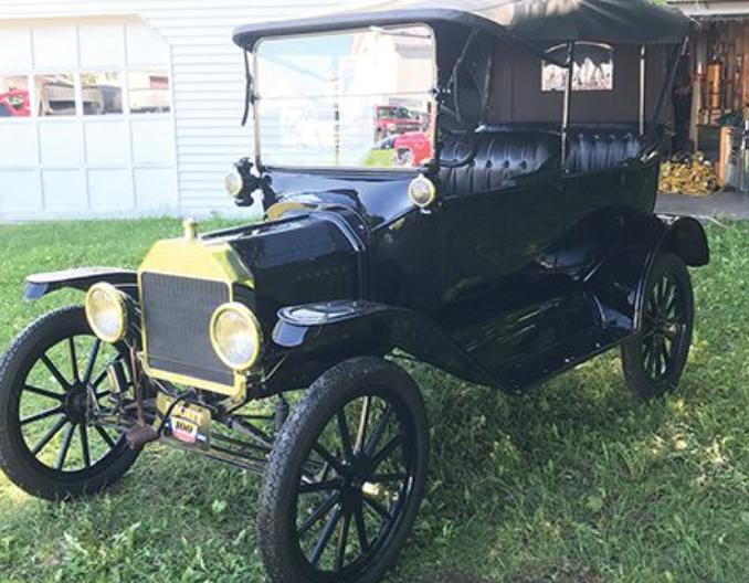 antique_car.png