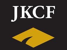 jkcf.jpg