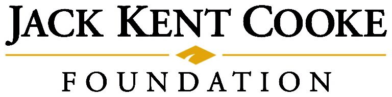 Cooke-Foundation-logo.jpg