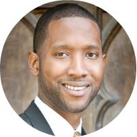 Jae Gardner  is the CEO and Founder of Ivy Key, a New York City-based education company that offers top quality tutoring, test prep, and admissions consulting to over 150 schools. Jae is also currently pioneering specialized testing prep solutions utilizing artificial intelligence.