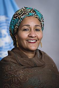 Amina Mohammed.jpg
