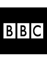 bbc_logo_0.jpg